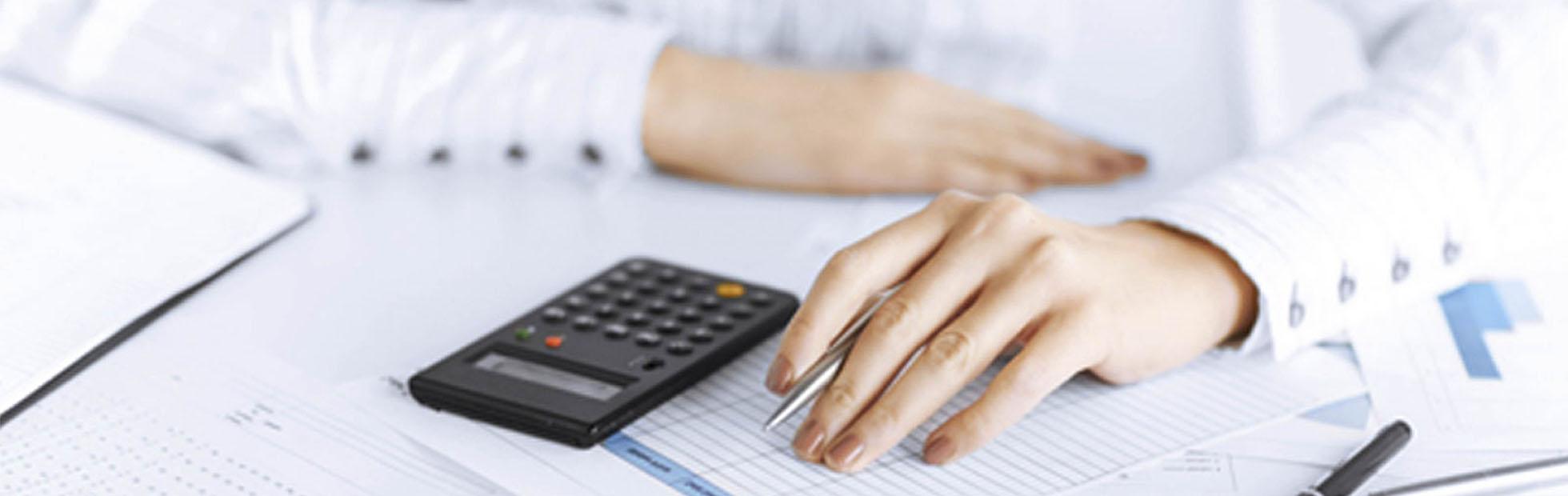 Impuestos-1960x620-2-01